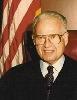 New Jersey Superior Court Judge Martin Haines (Ret.)