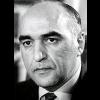 Detective Sergeant Ralph Salerno (Ret.) New York Police Department