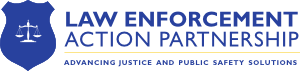 Law Enforcement Action Partnership