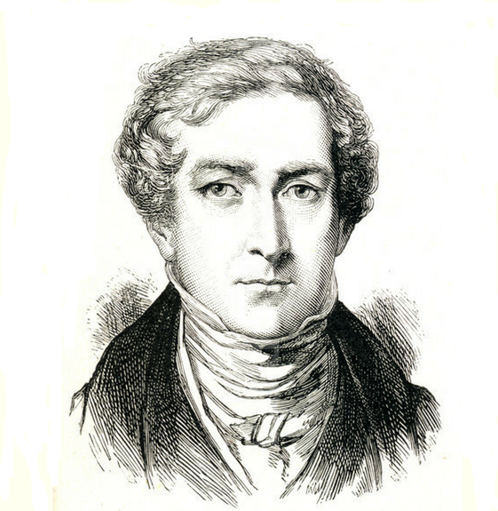sir-robert-peel-sketch-bst