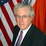 Corrections Commissioner Martin Horn (Fmr.)